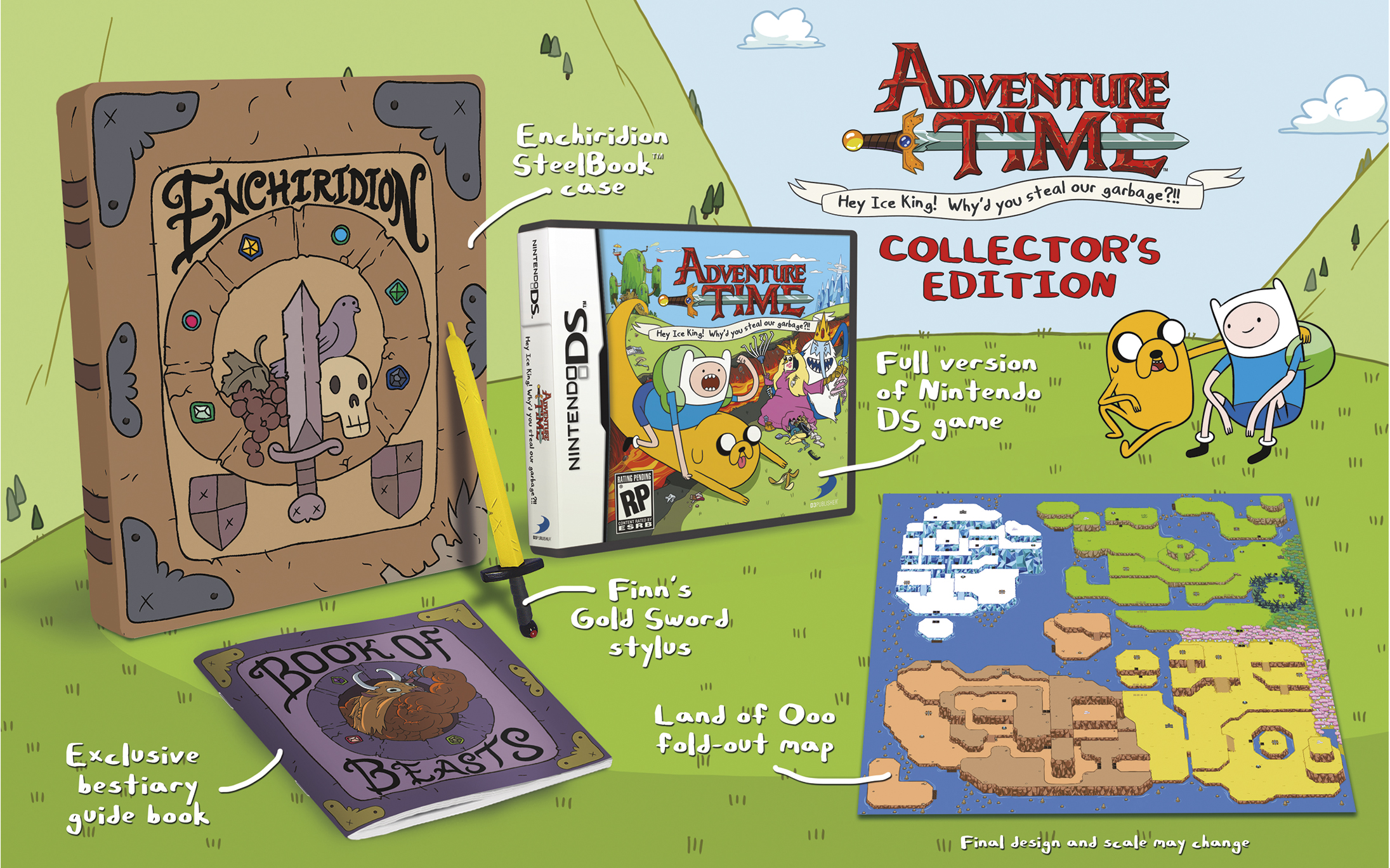 adv_adventure_time_iceking_collectors_edition