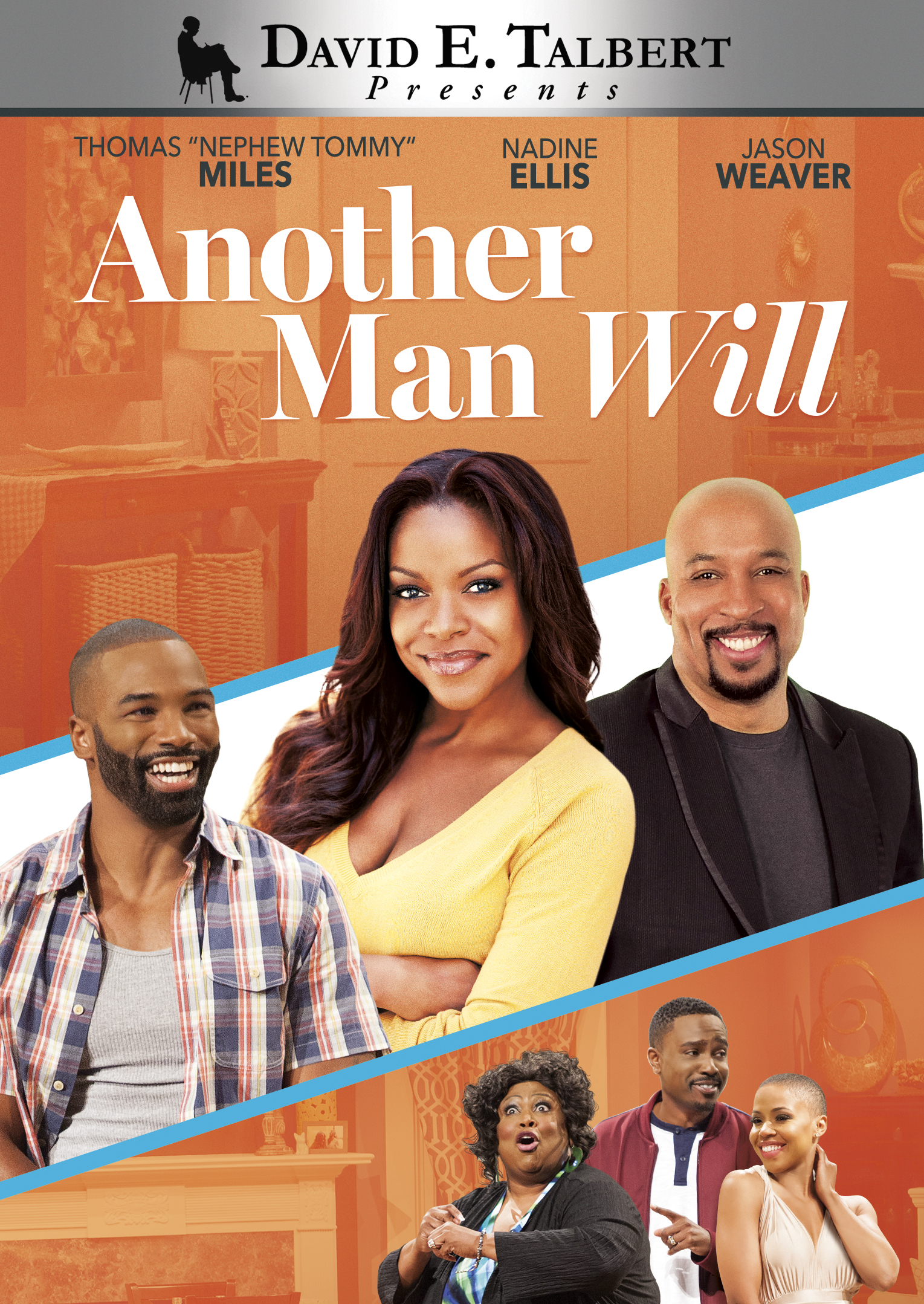amw_another_man_will_keyart
