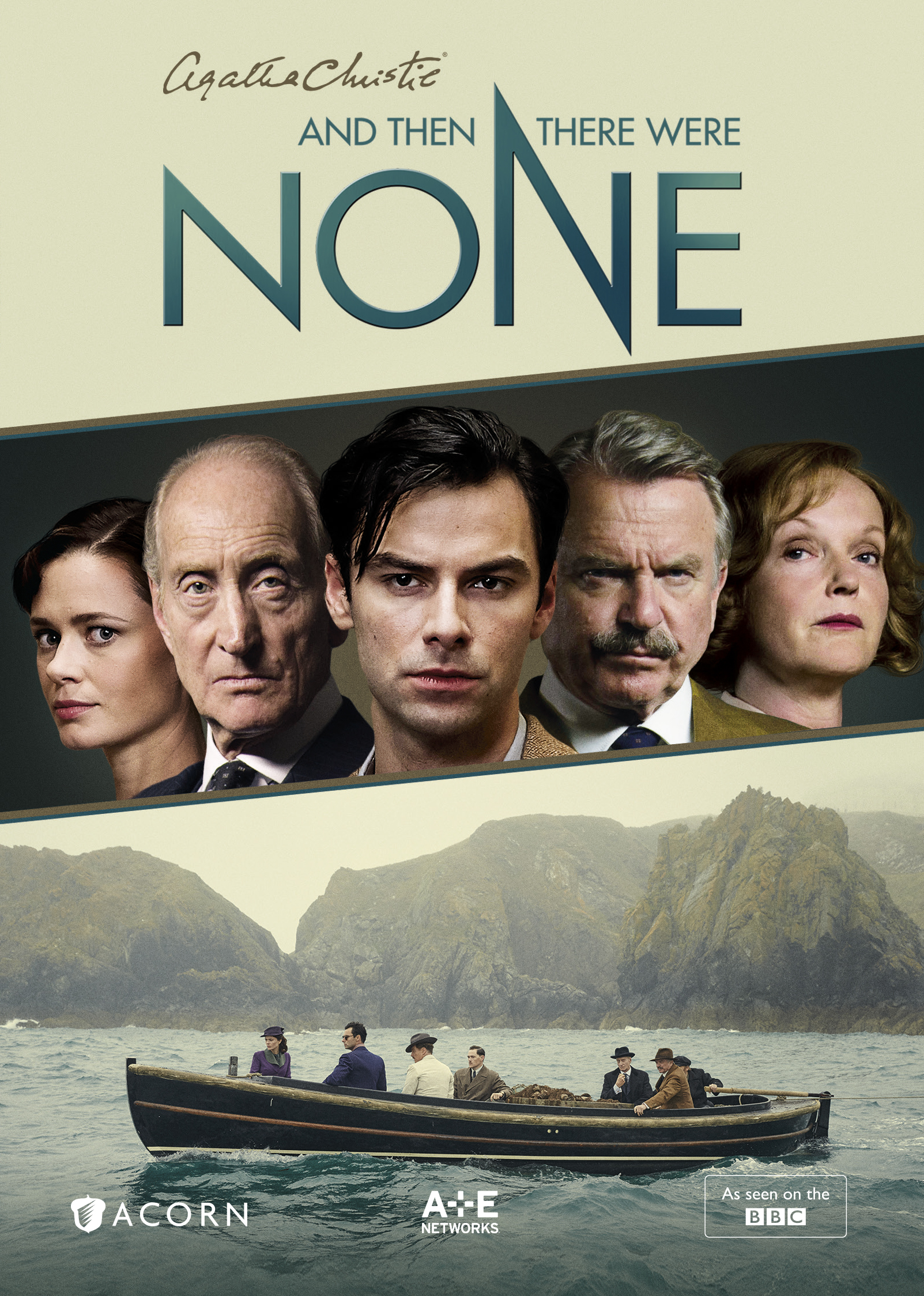 and_and_then_there_were_none_keyart