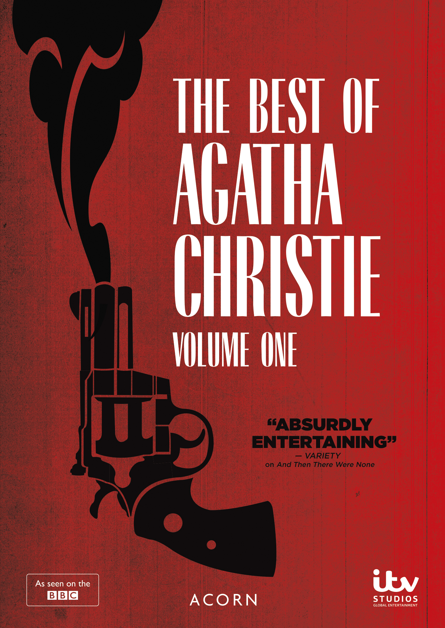bac_best_of_agatha_vol1_keyart_main