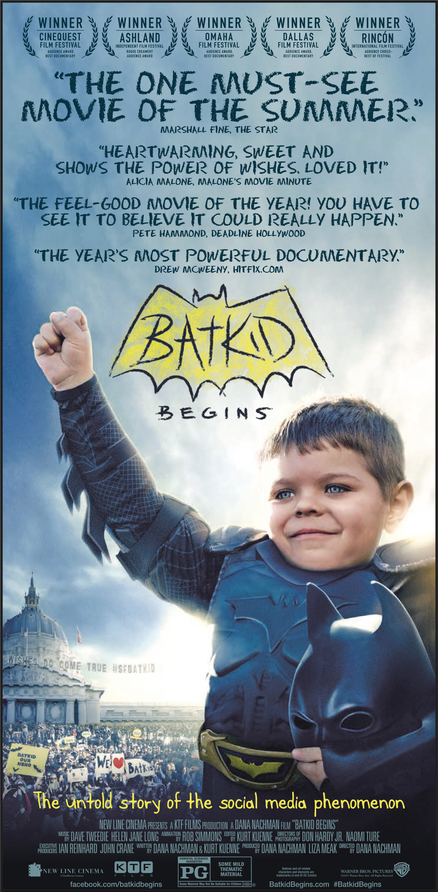bat_batkid_prod_design