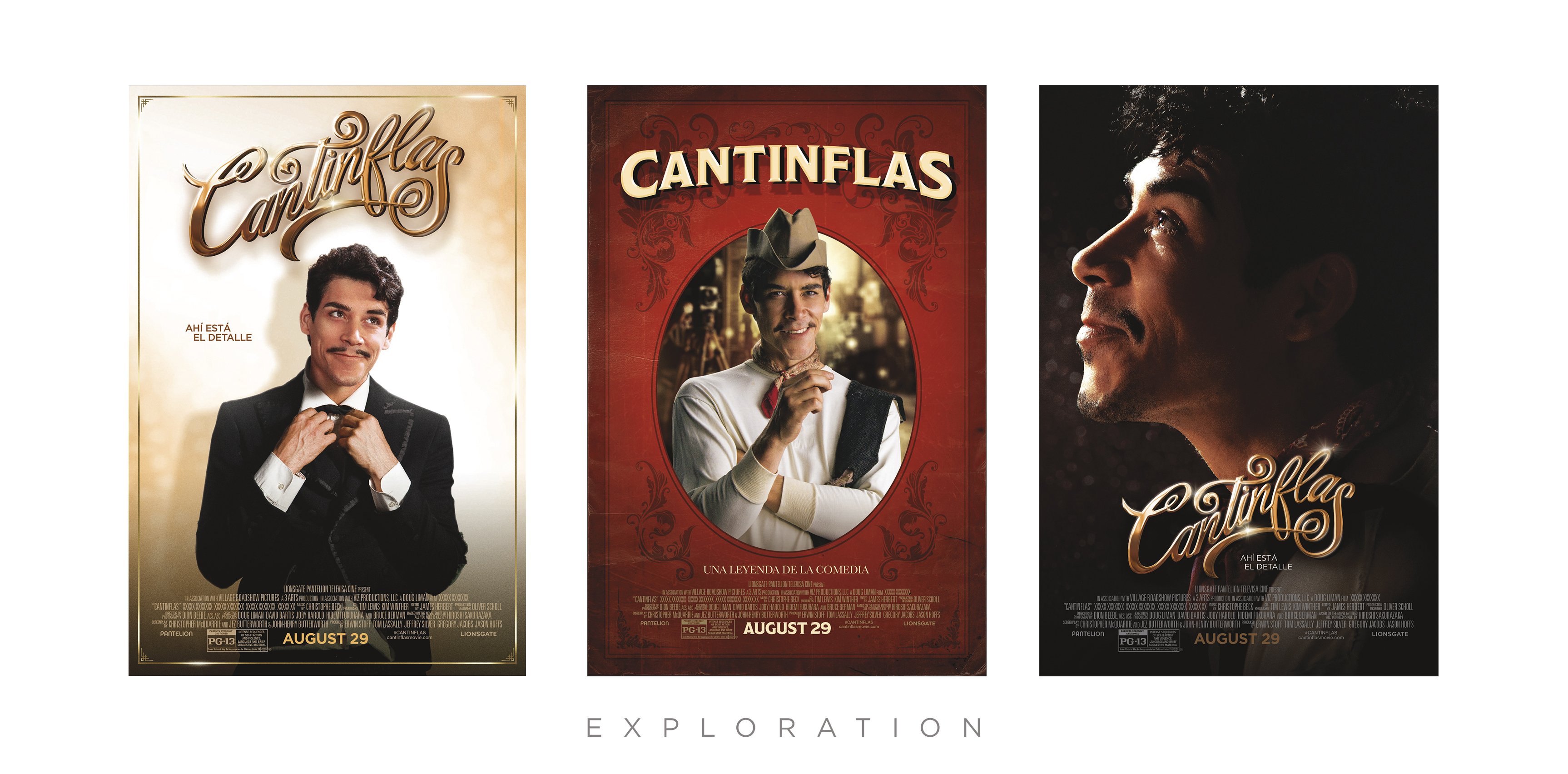 can_cantinflas_exploration_2