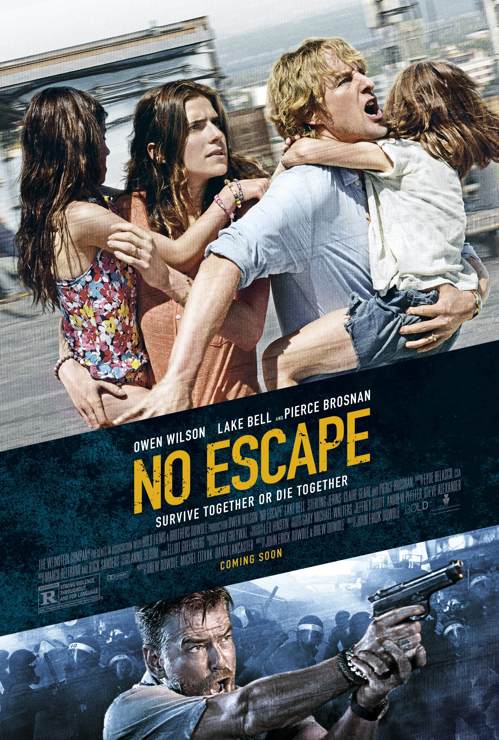 cou_no_escape_keyart