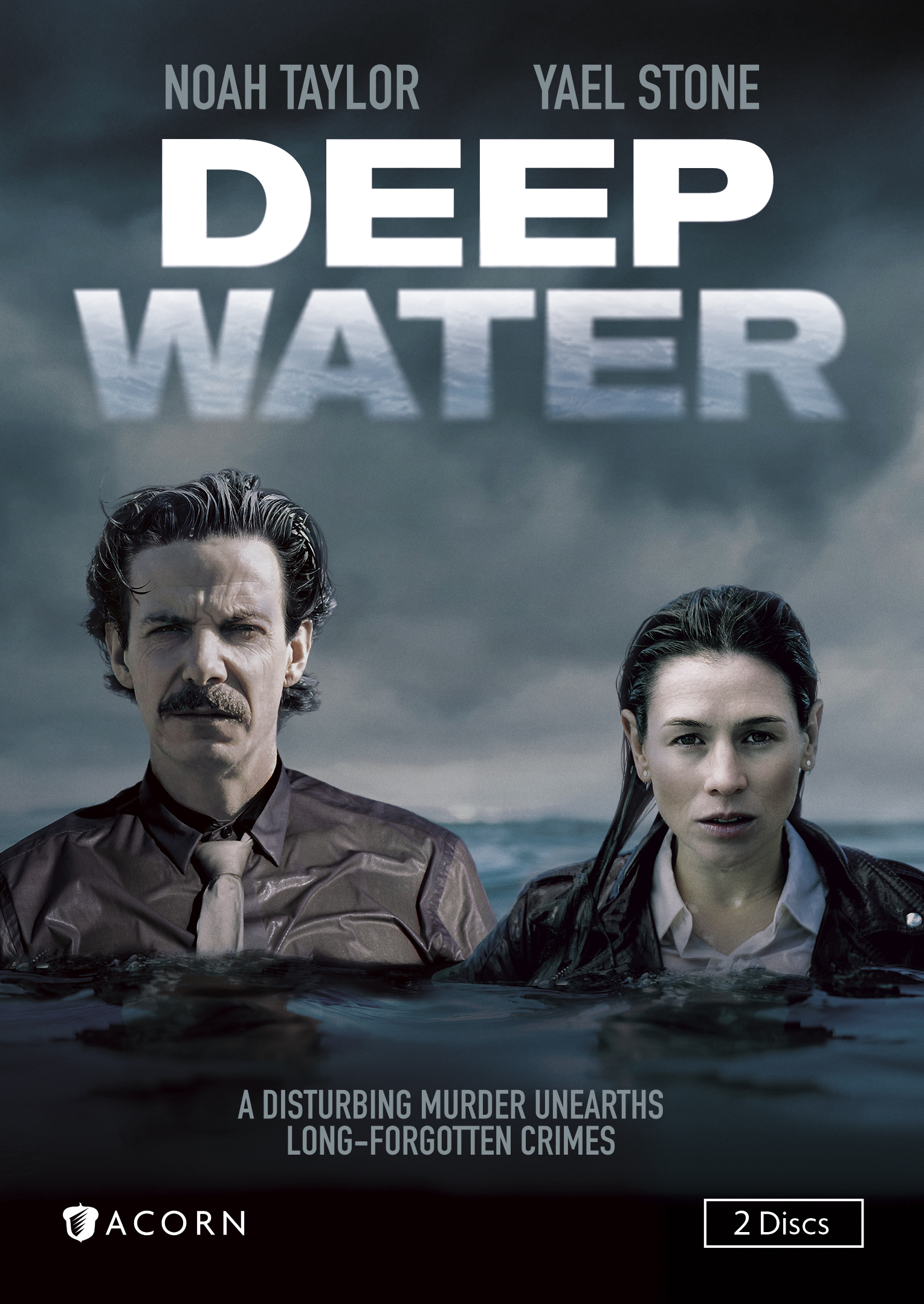 dpw_deep_water_key_art