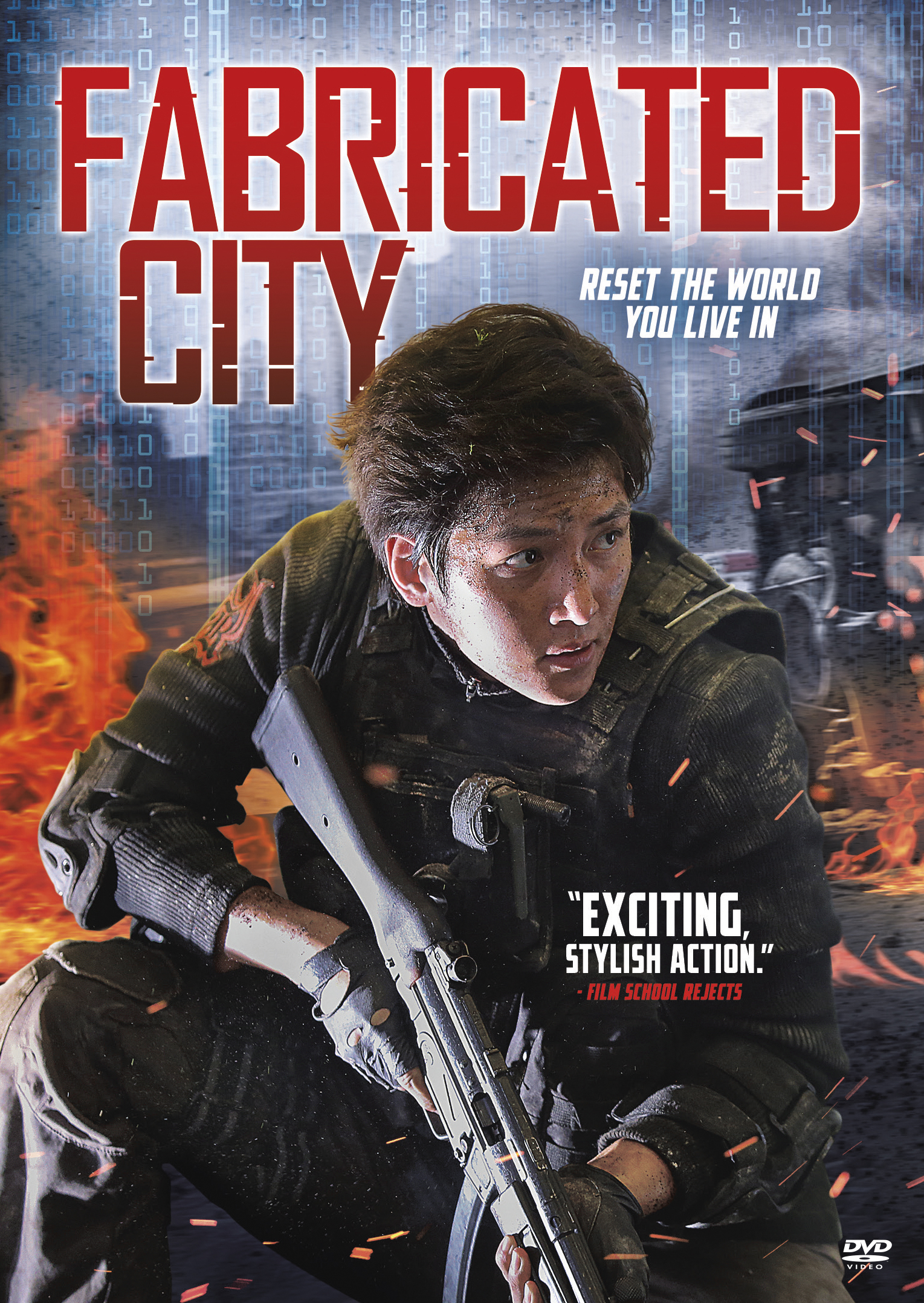 fab_fabricated_city_keyart_main