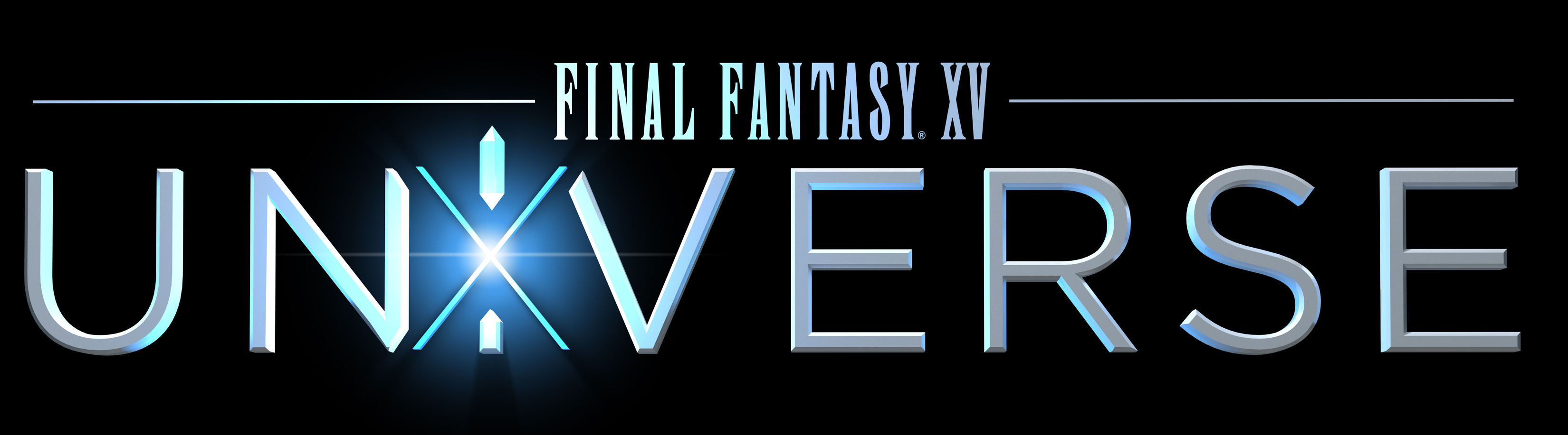 ffxv_final_fantasy_xv_universe_title_treatment
