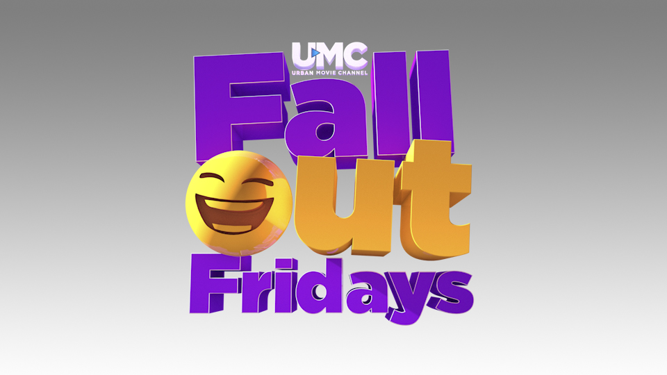 fof_fall_out_fridays_title_treatment