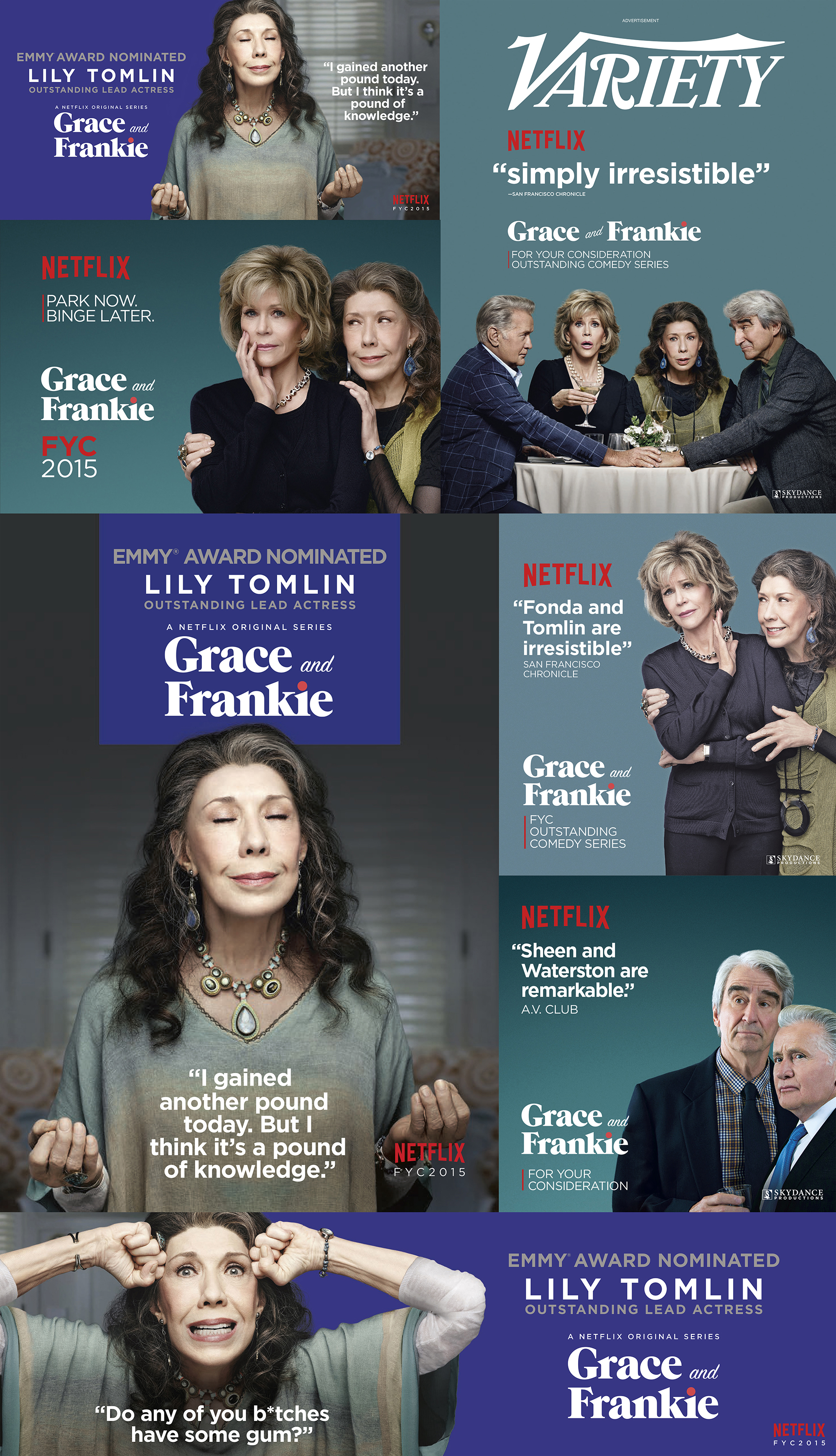gaf_grace_and_frankie_prod_design_grid
