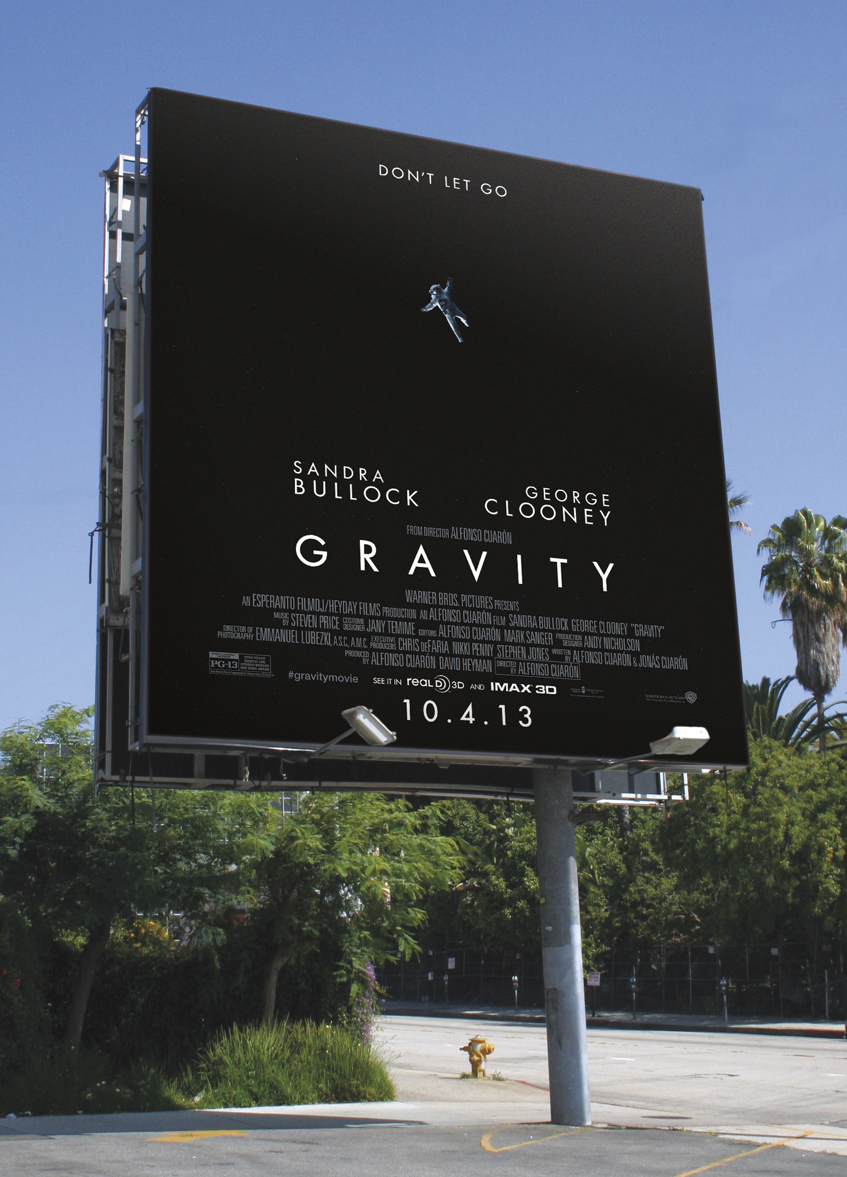 grv_gravity_prod_design_ooh