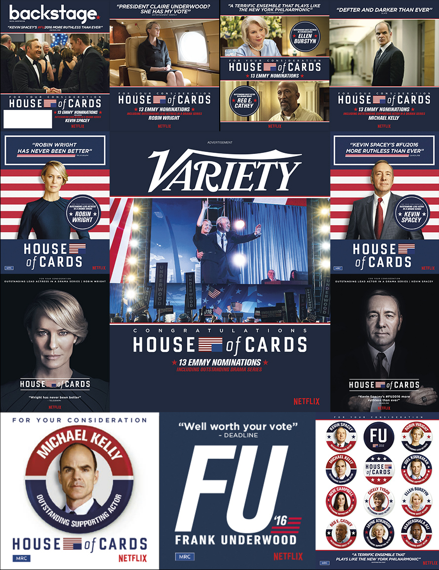 house_of_cards2016_grid