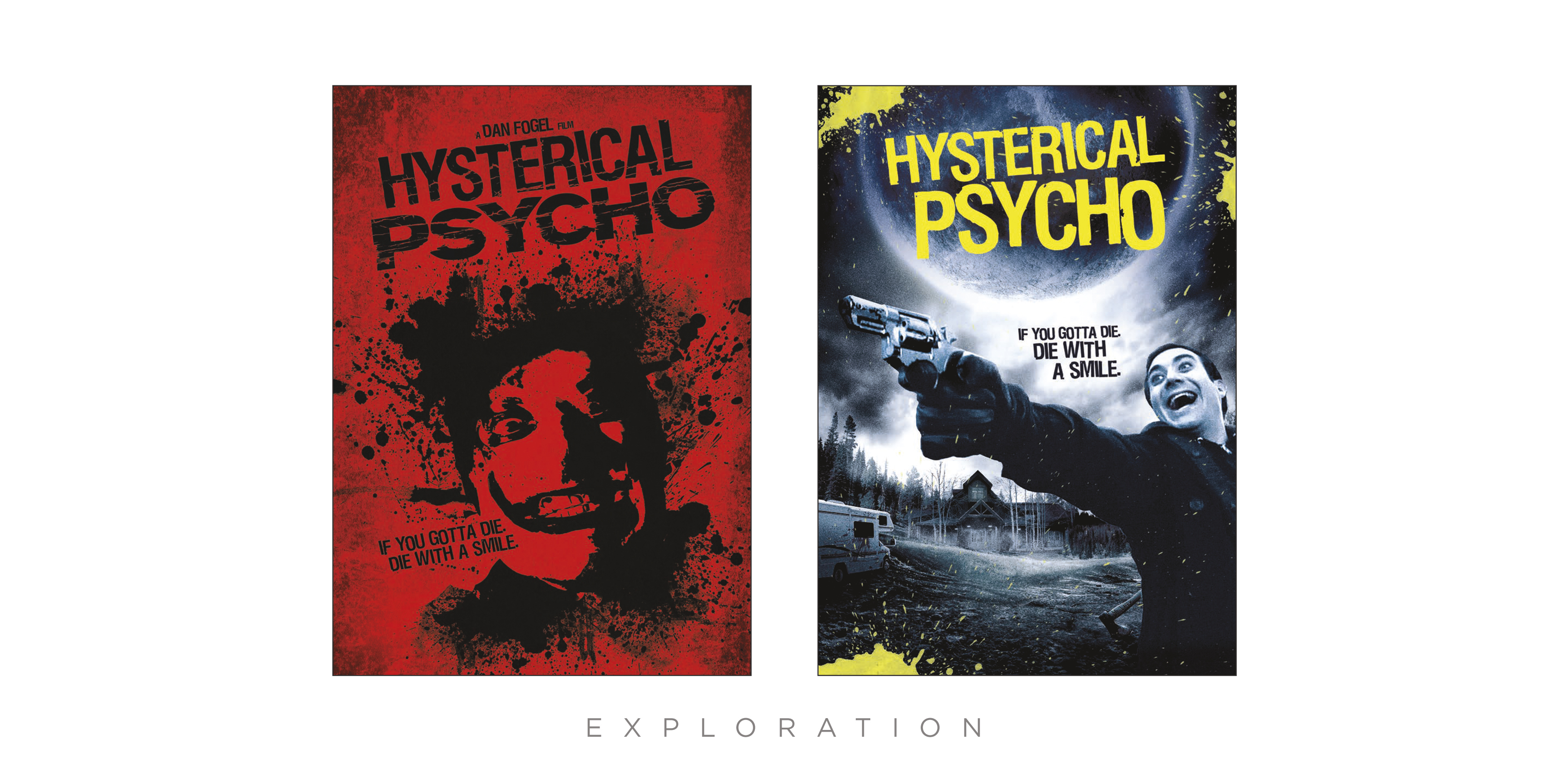hps_hysterical_psycho_exploration