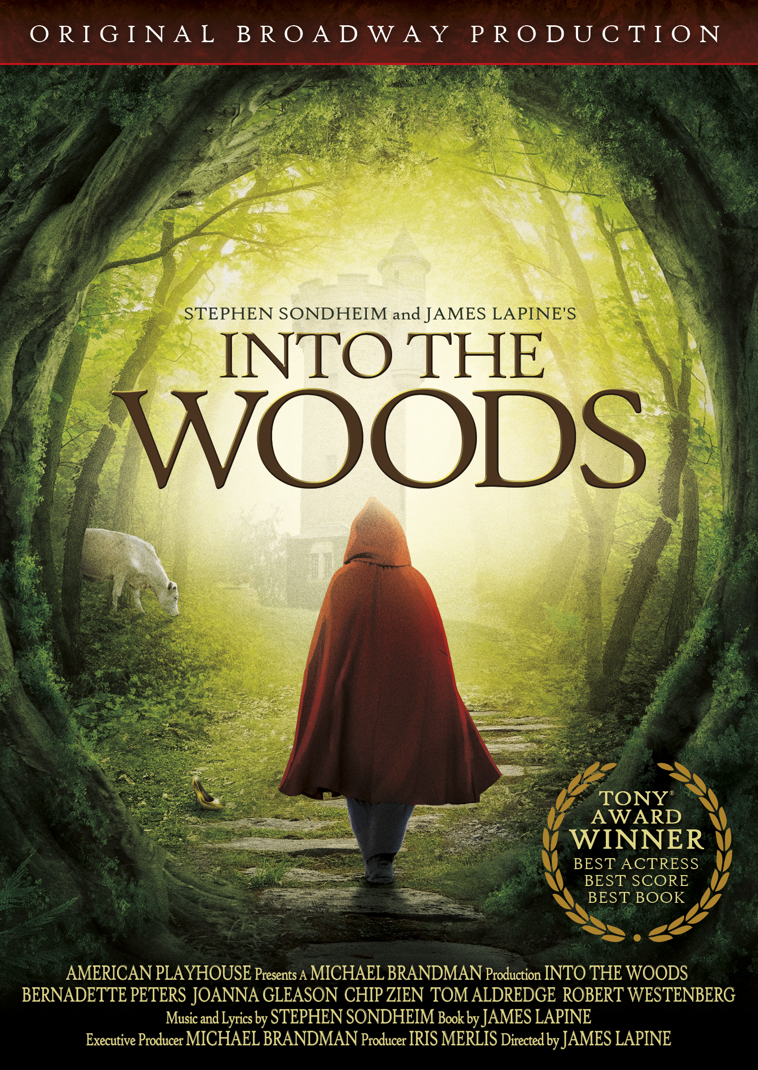 itw_into_the_woods_keyart