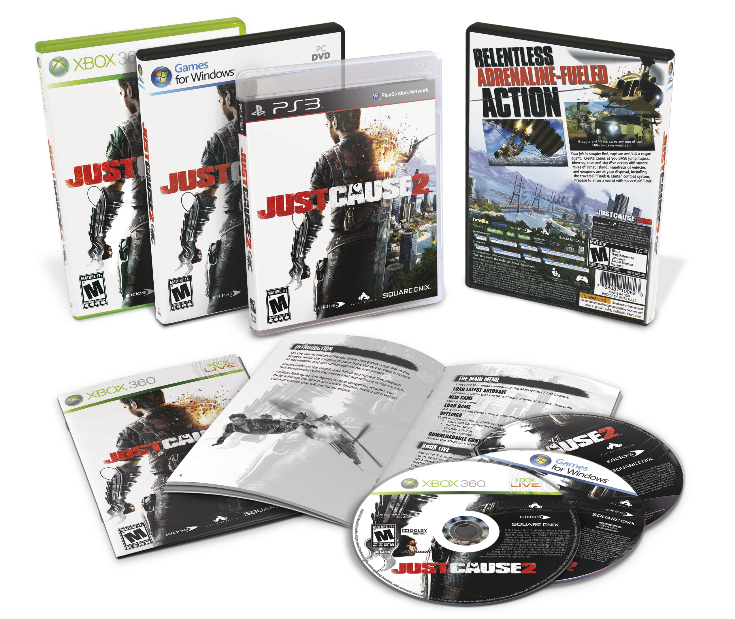jc2_just_cause_packaging