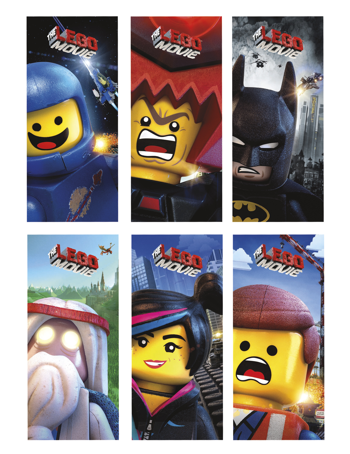 lgo_lego_movie_prod_design_ticket_backs