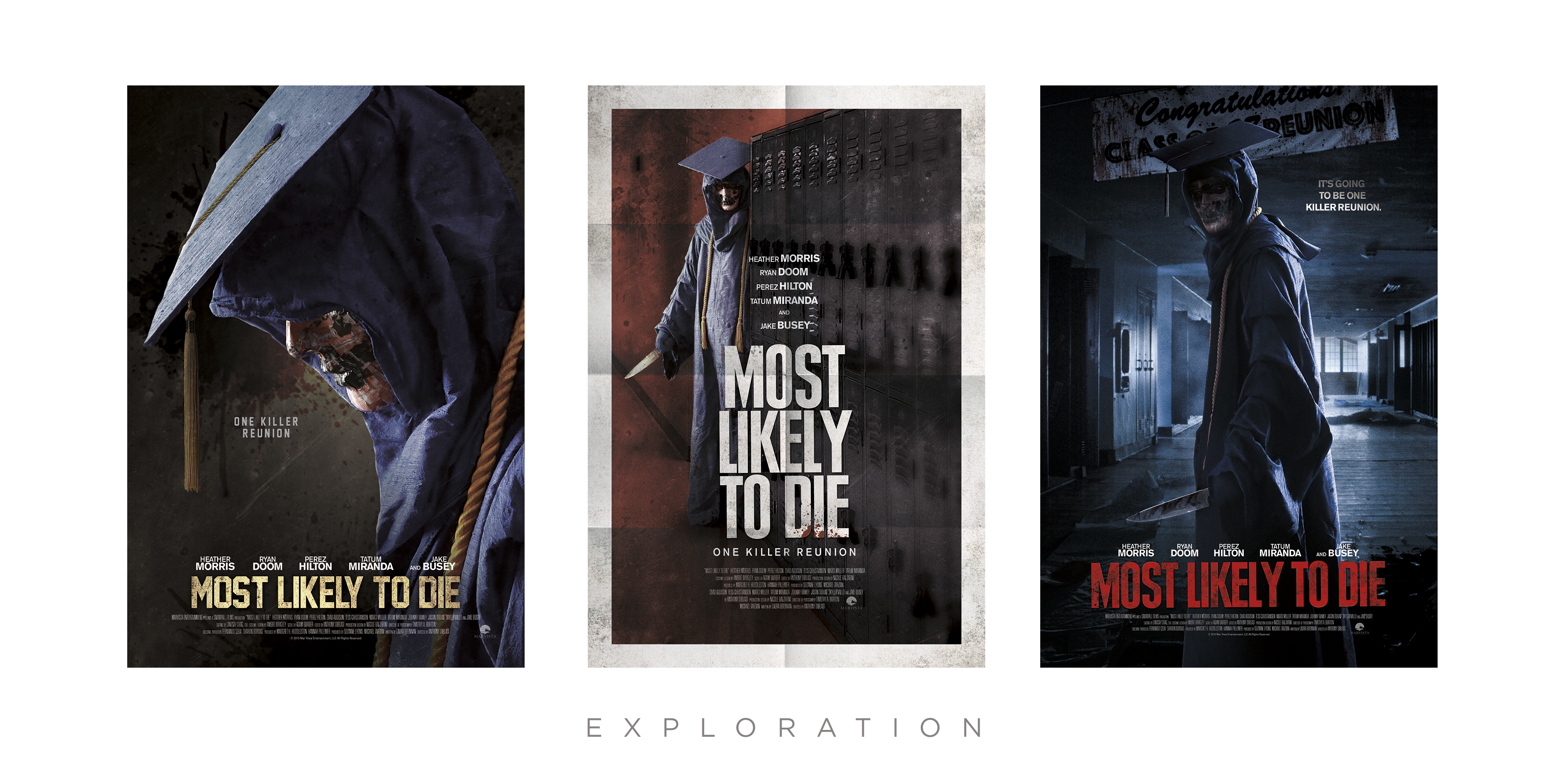 mld_most_likely_to_die_exploration