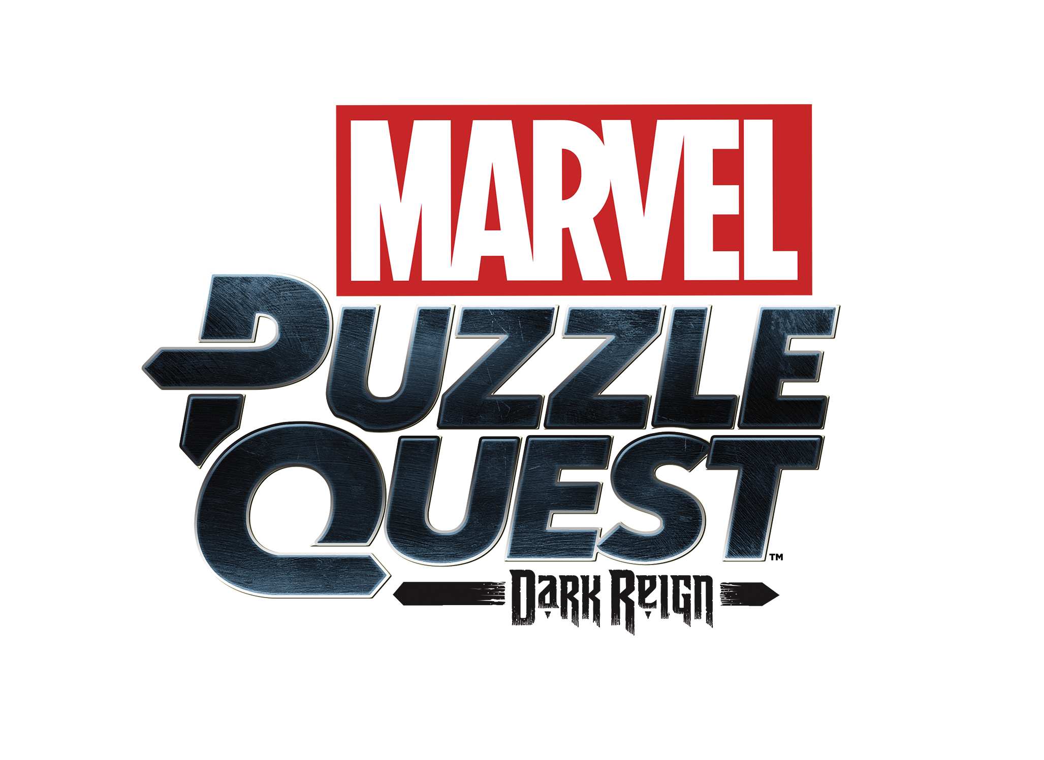 mpq_marvel_puzzle_quest_title_treatment