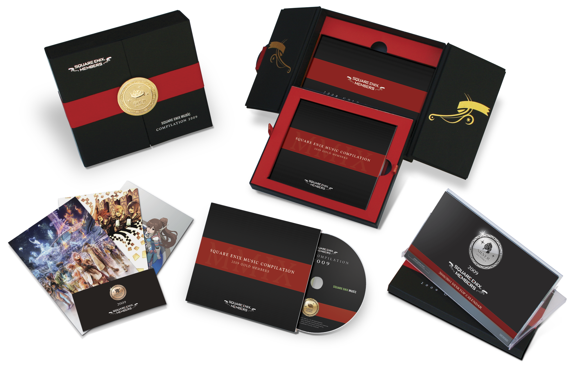 mrp_members_rewards_collection_specialty_pkg