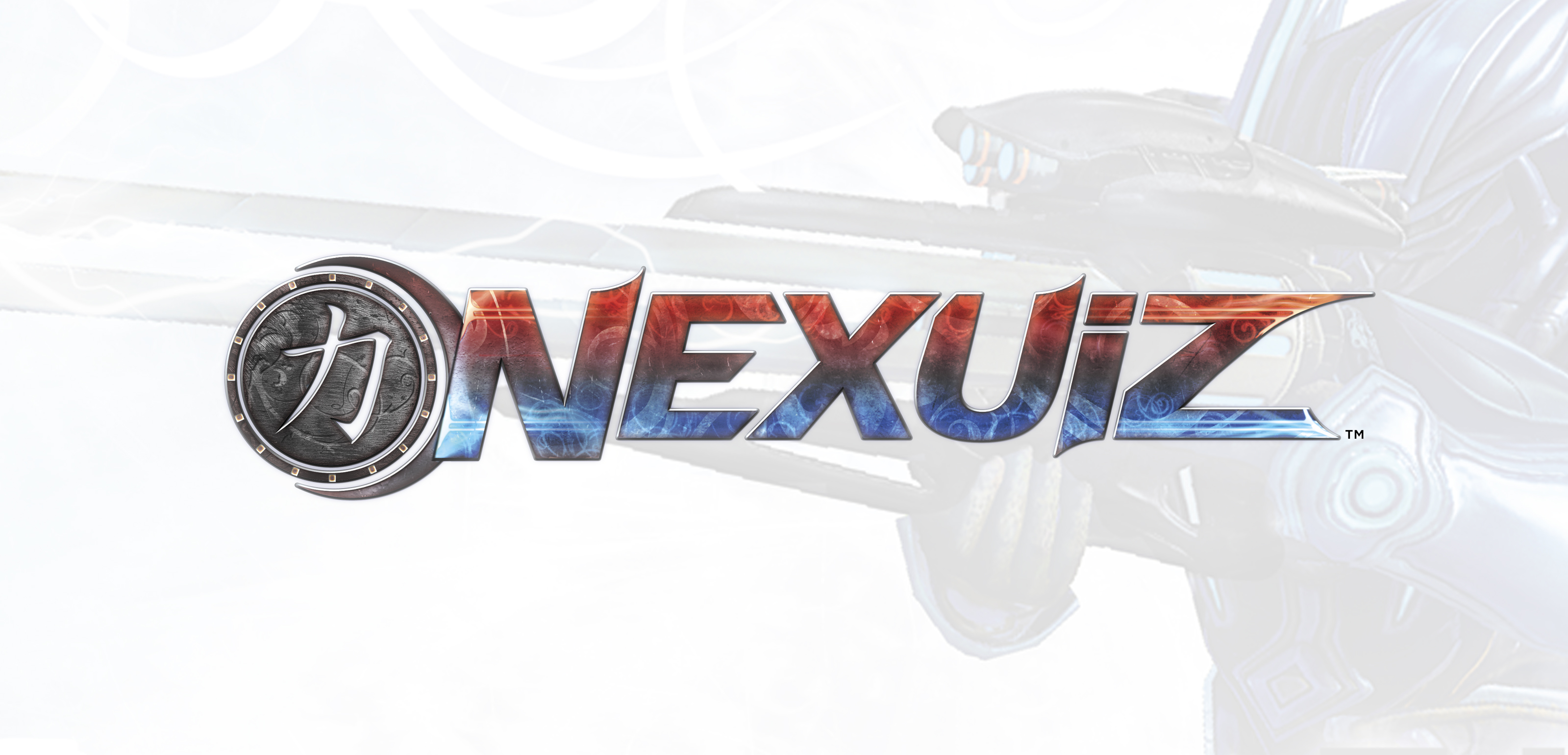 nex_nexuiz_title_treatment