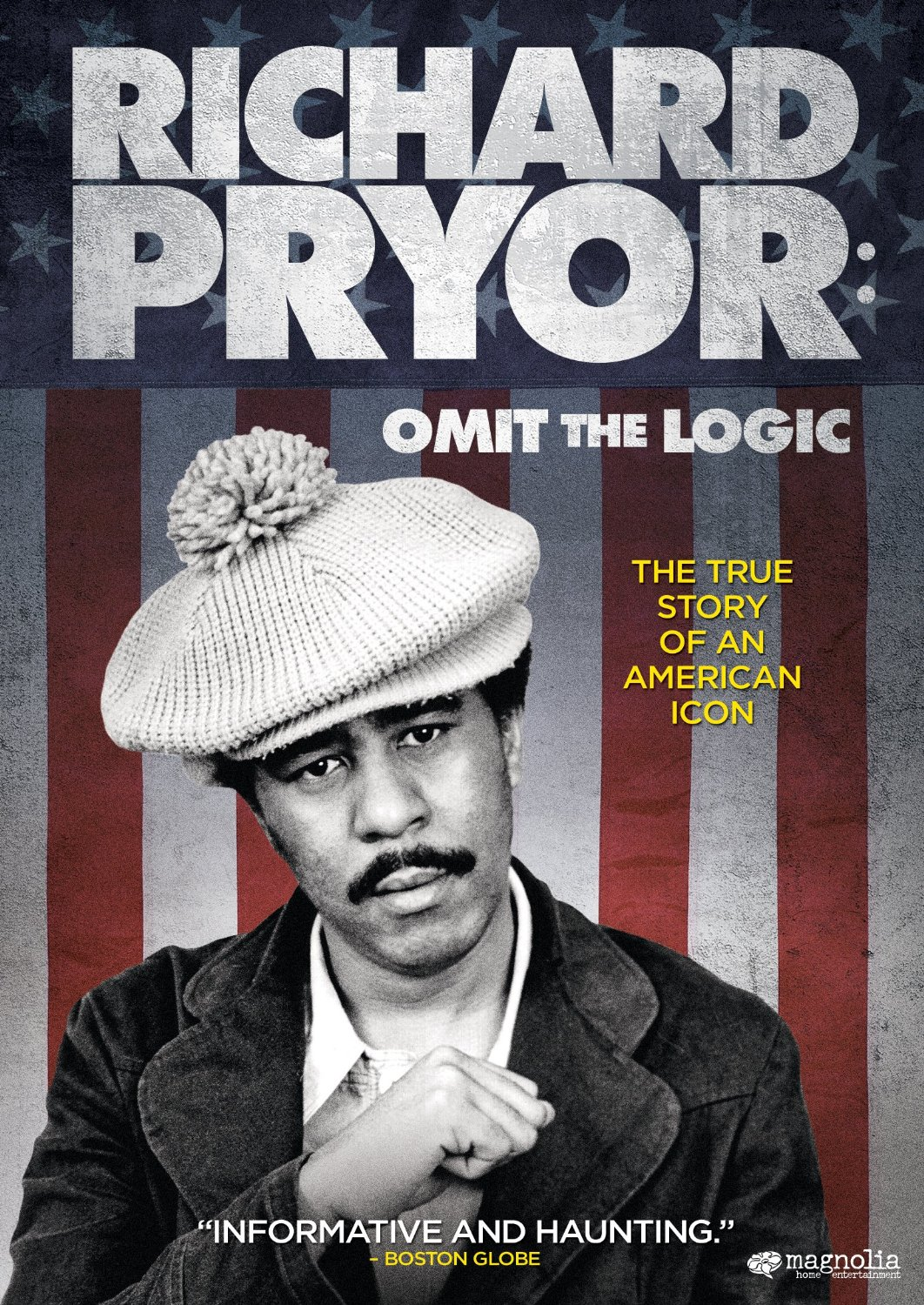 otl_omit_the_logic_richard_pryor_keyart