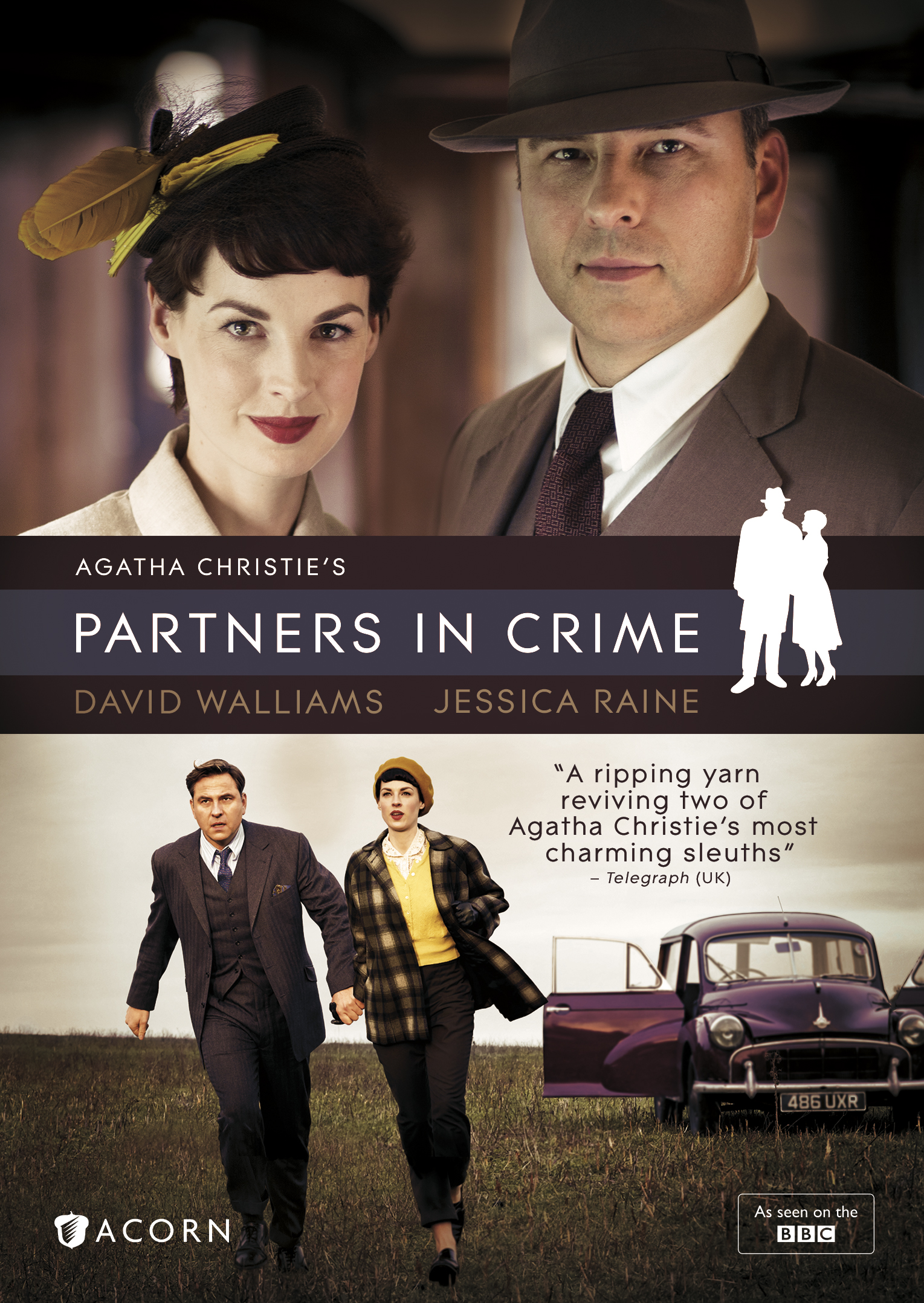 pic_partners_in_crime_keyart