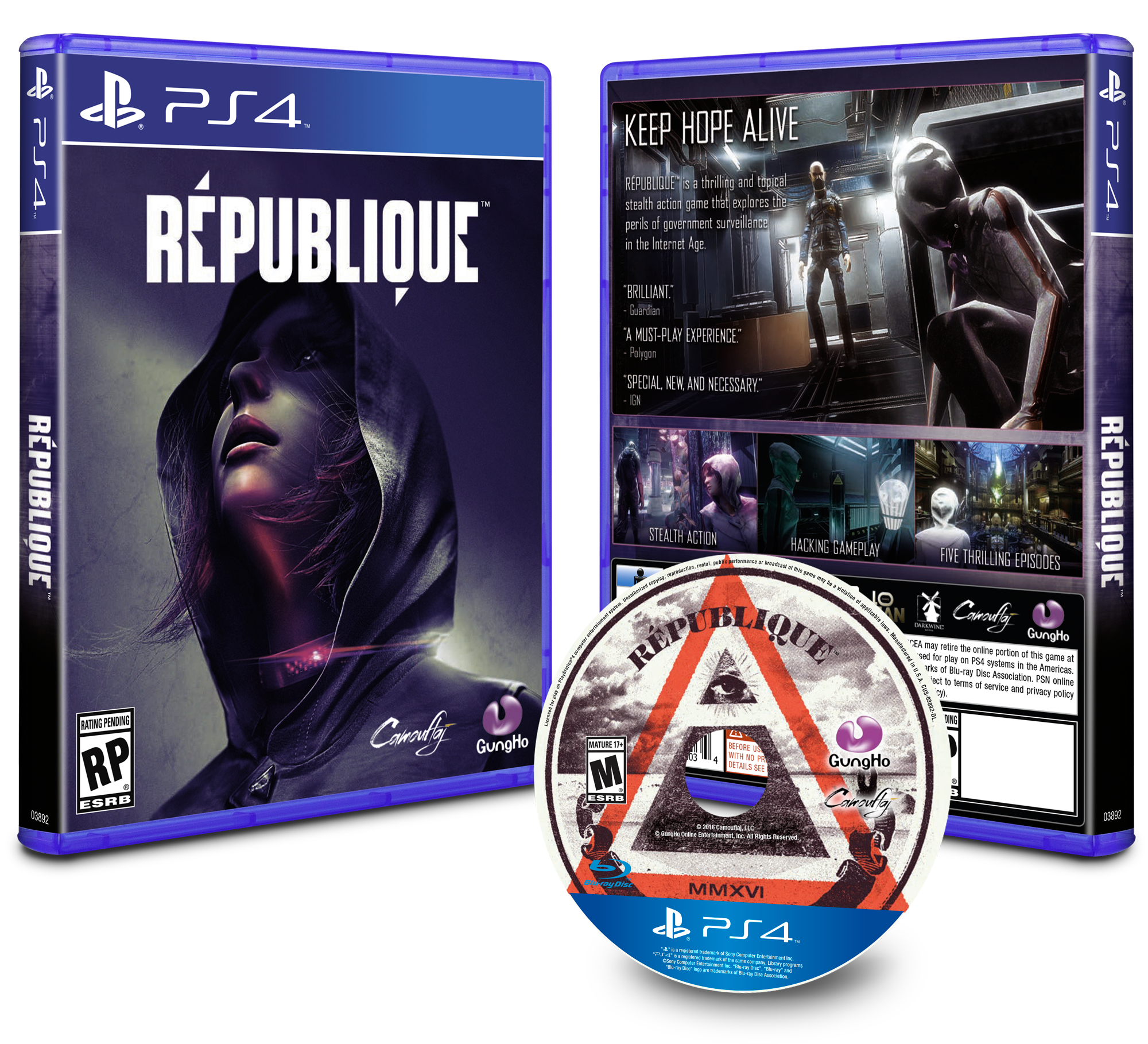 rep_republique_packaging