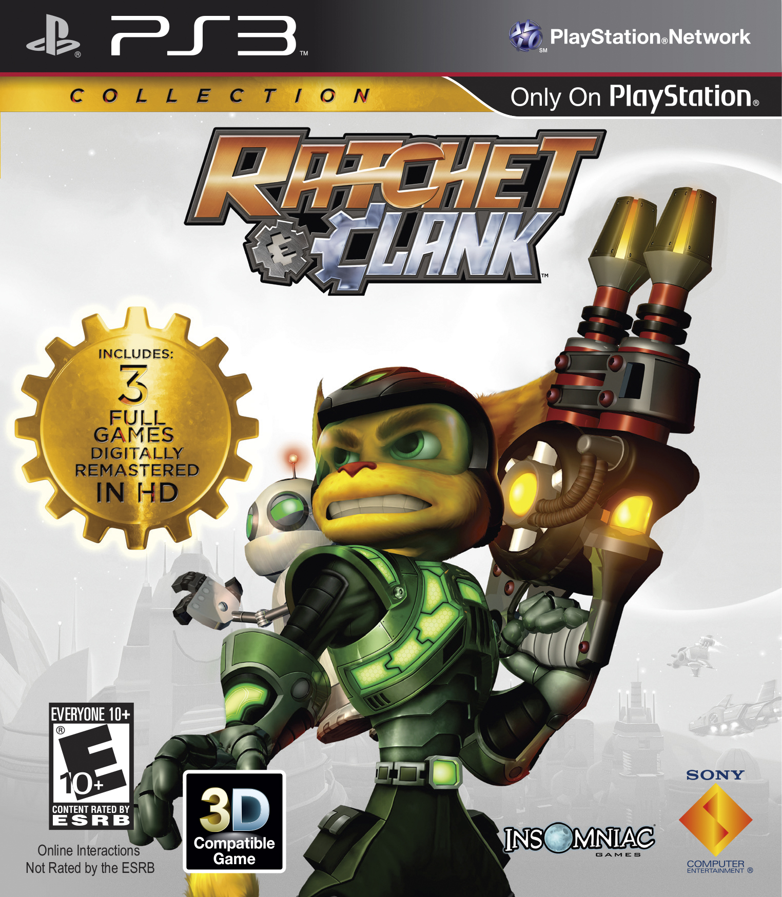 sony_collection_ratchet_and_clank
