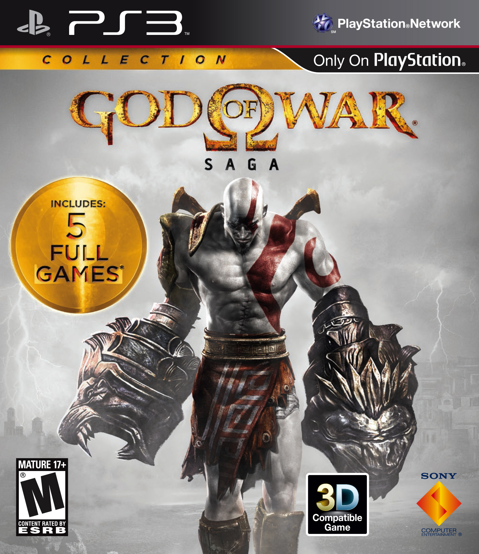 sony_sony_collection_god_of_war_keyart