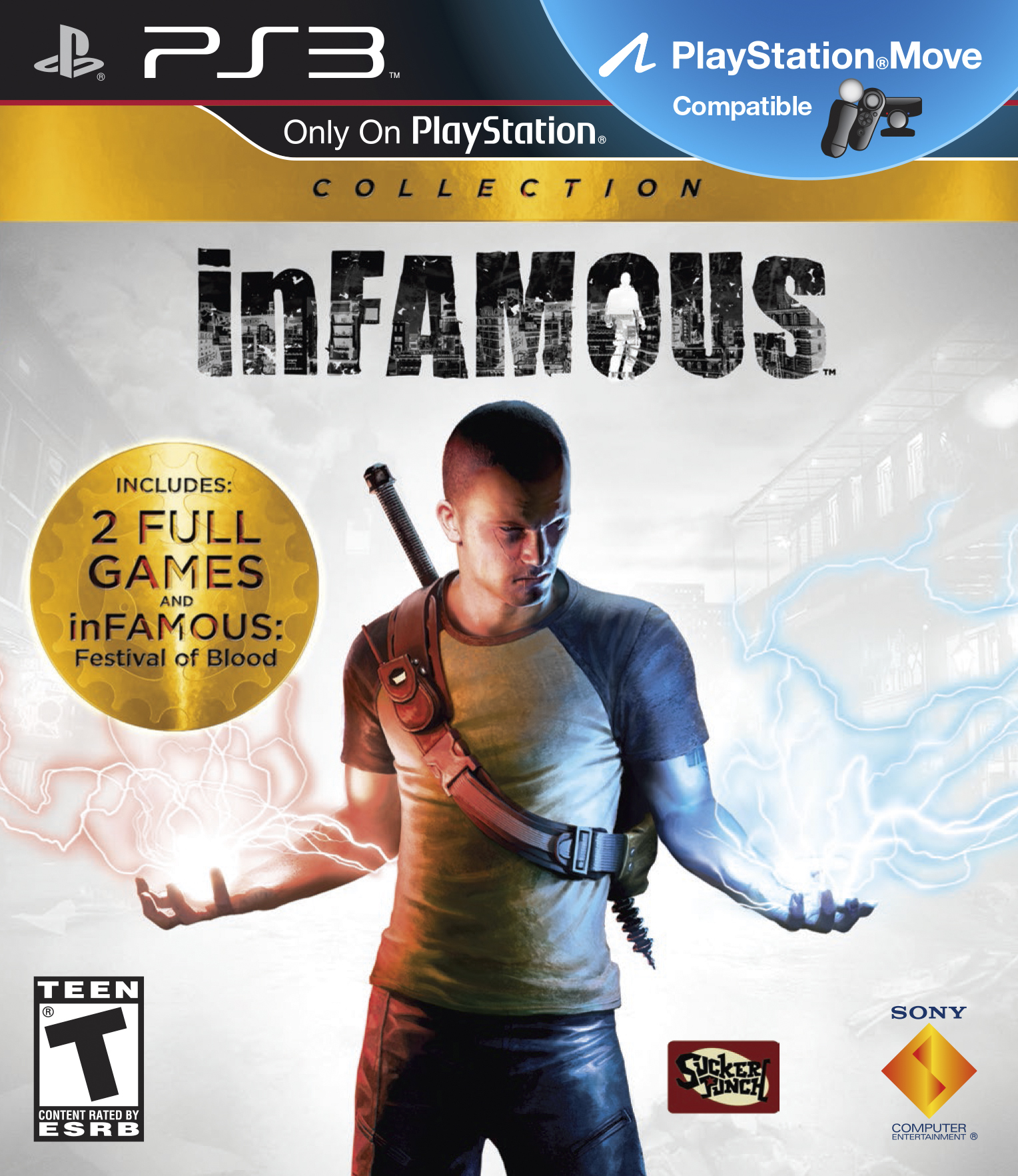 sony_sony_collection_infamous_keyart