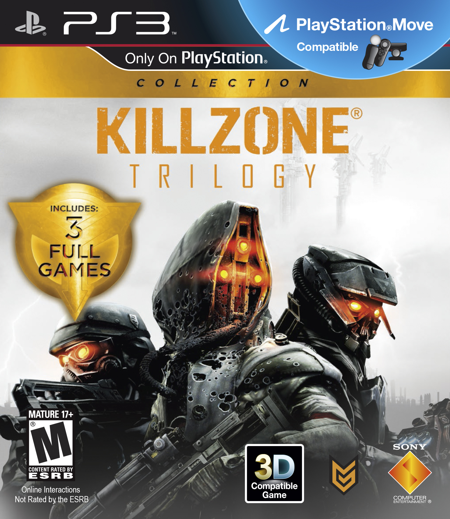 sony_sony_collection_killzone_keyart