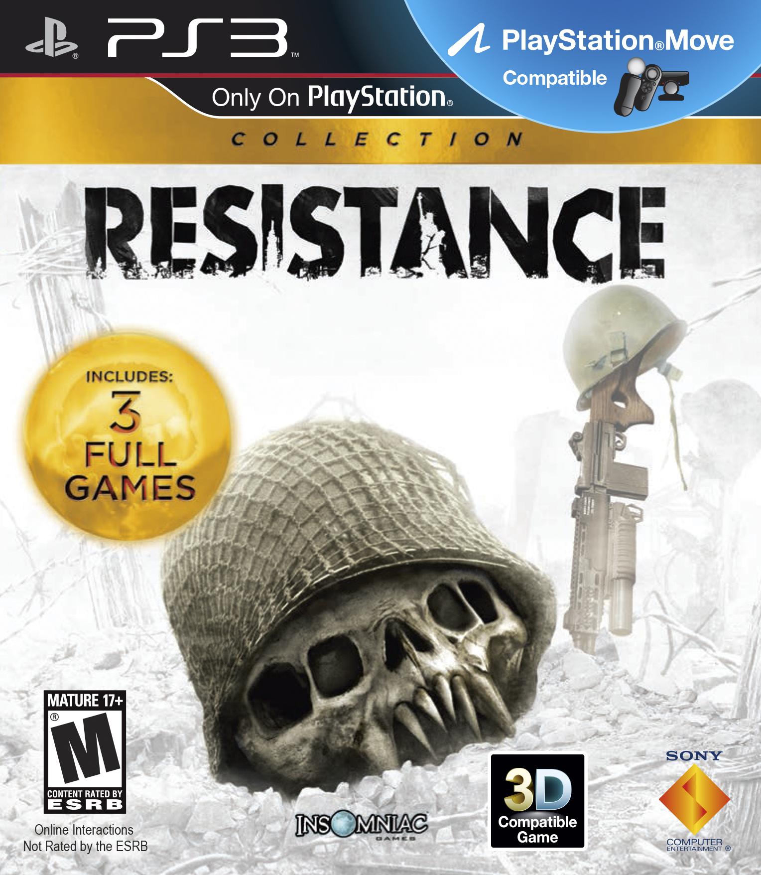 sony_sony_collection_resistance_keyart