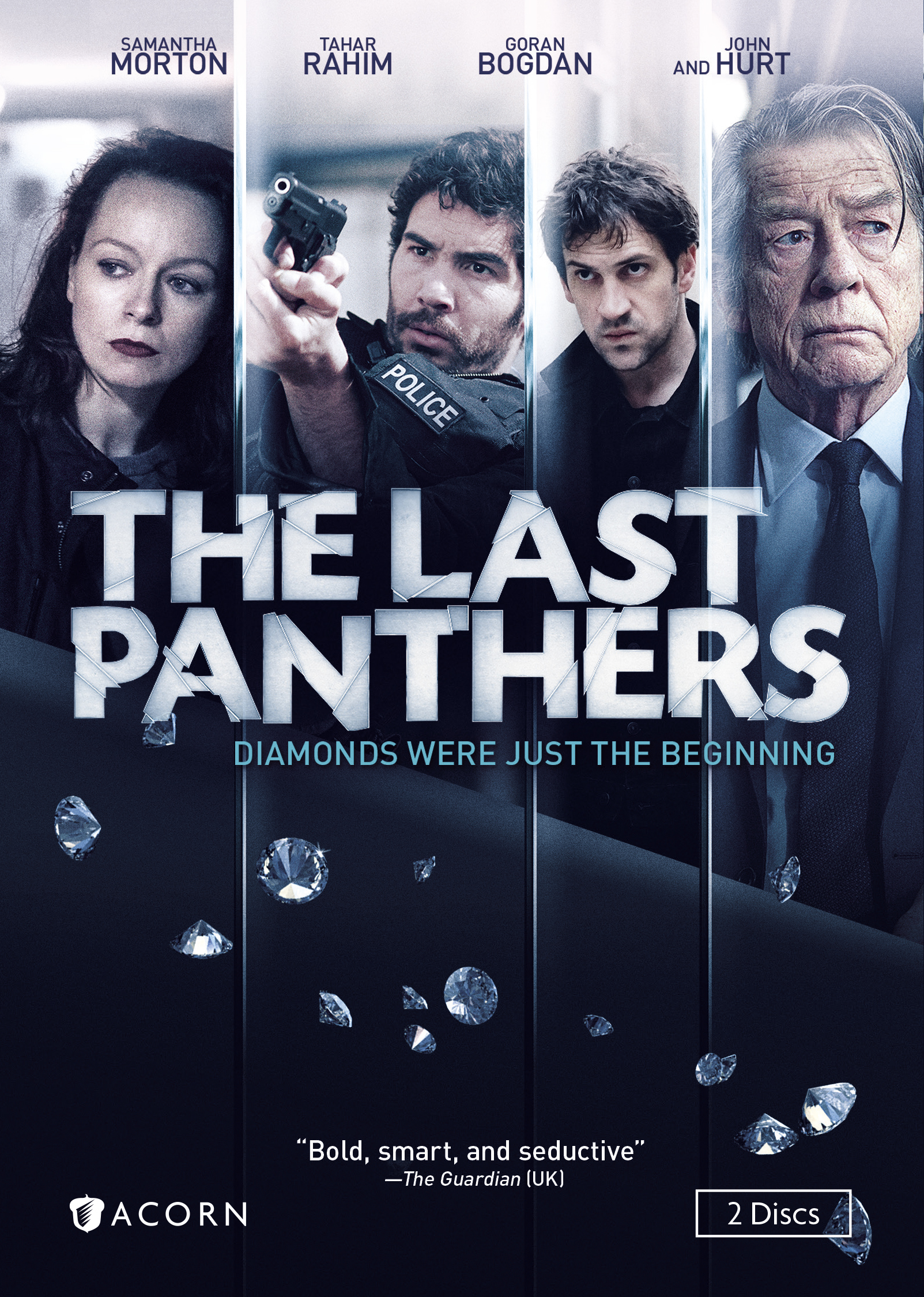 tlp_the_last_panthers_keyart