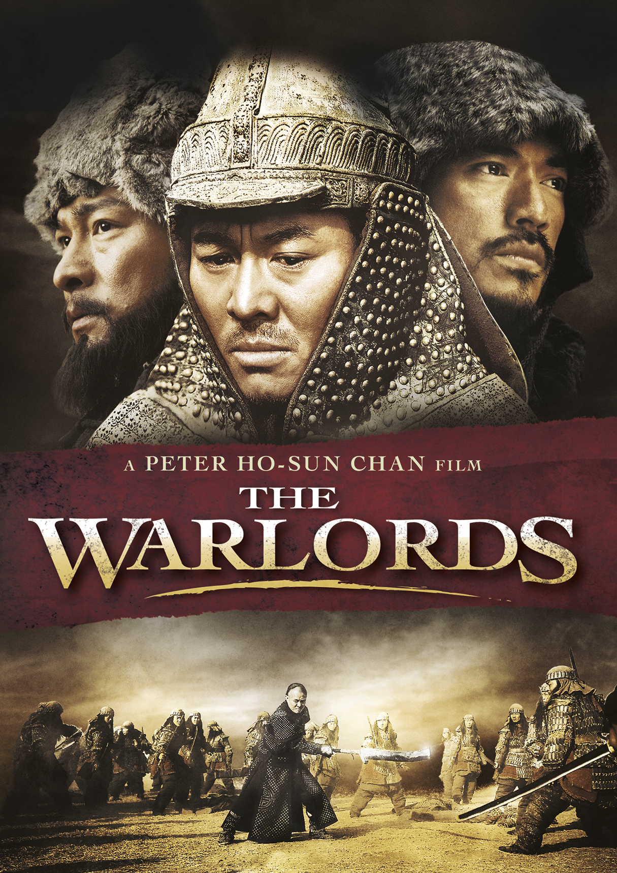 war_the_warlords_keyart