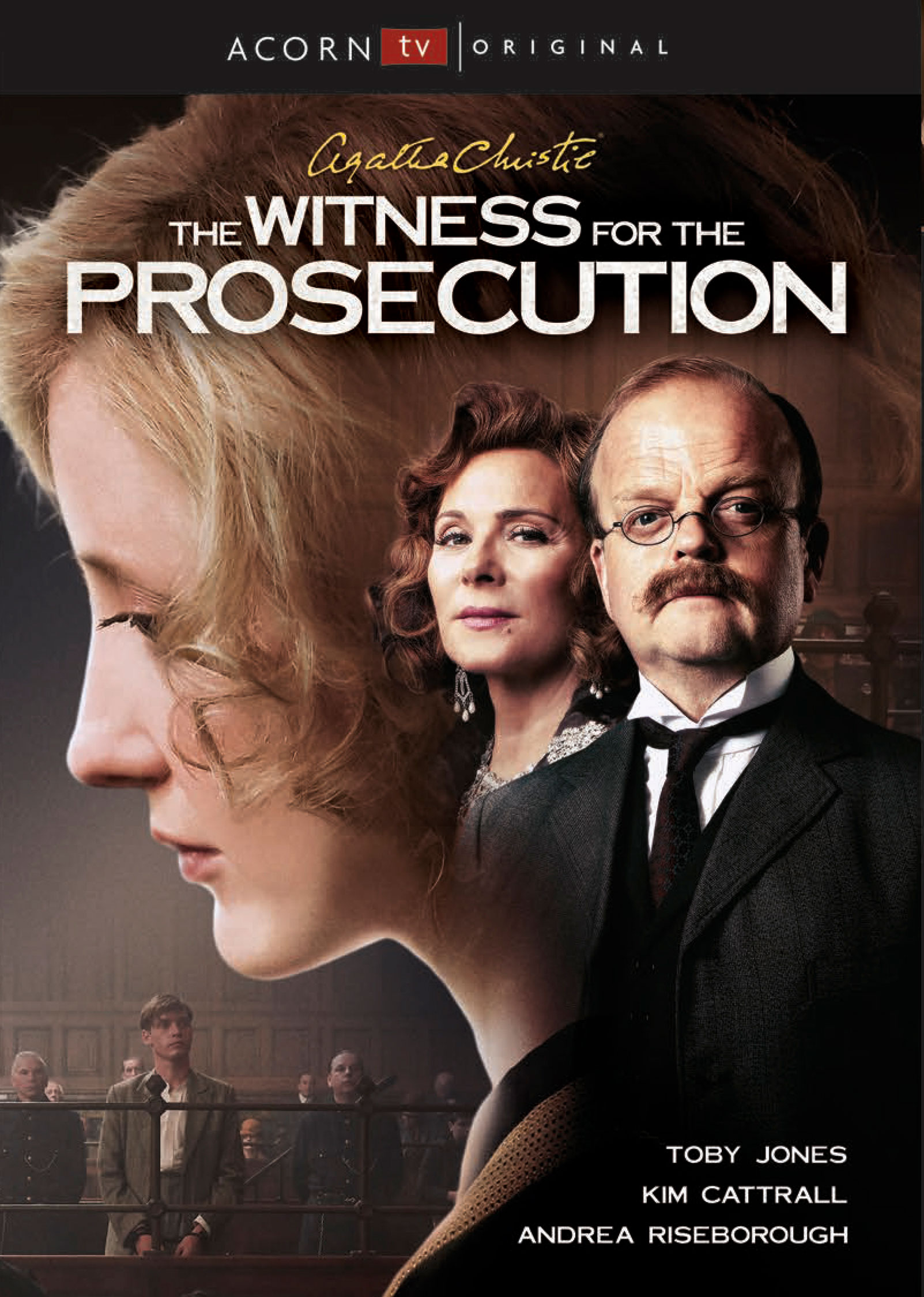 witness_for_the_prosecution_key_art