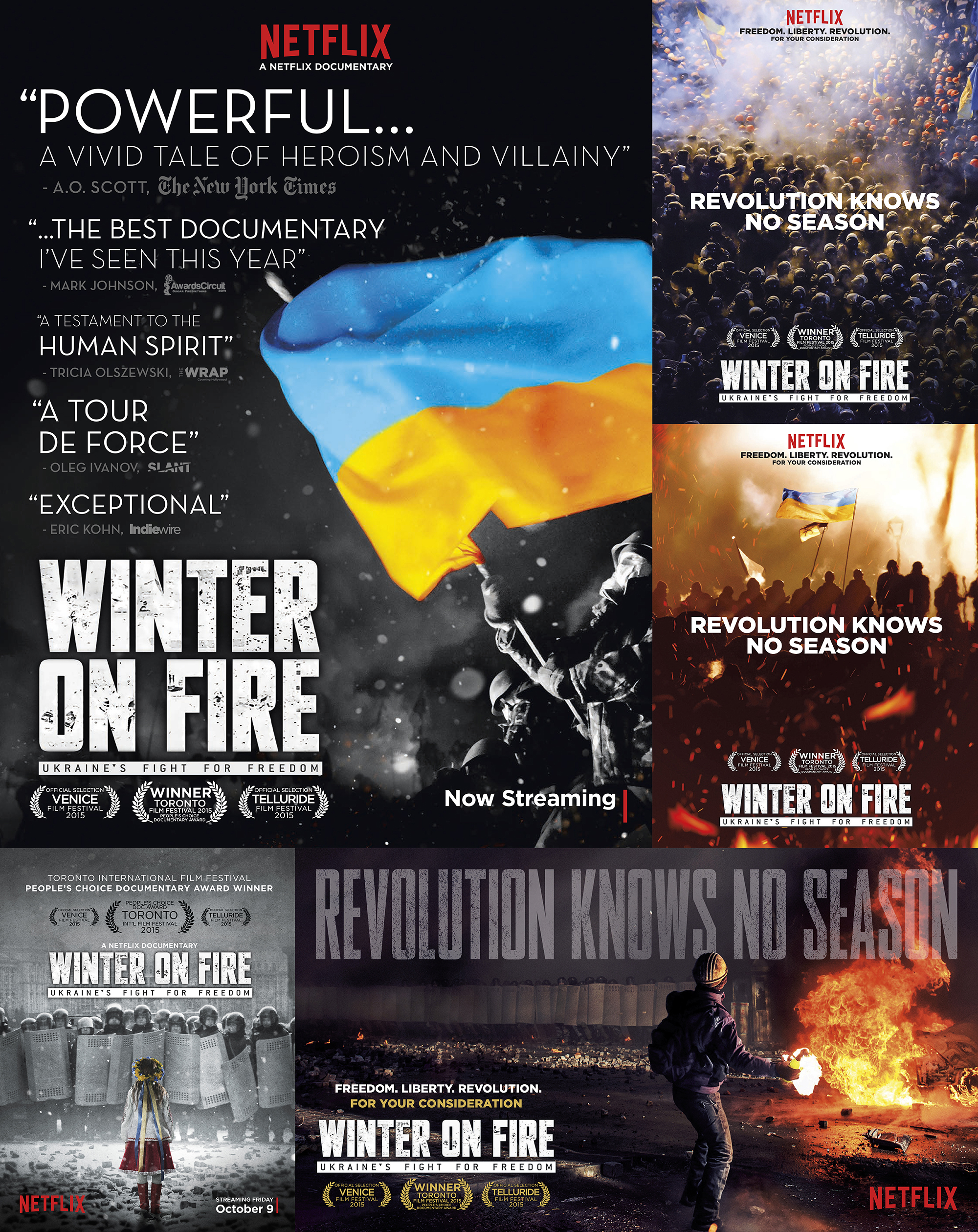 wof_winter_on_fire_prod_design_grid